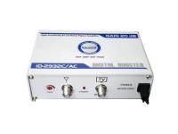 ID-2932C/AC