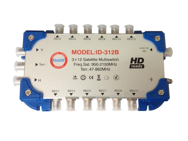 ID-312B