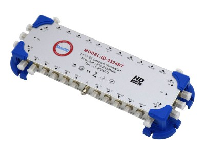 ID-3324BT-2