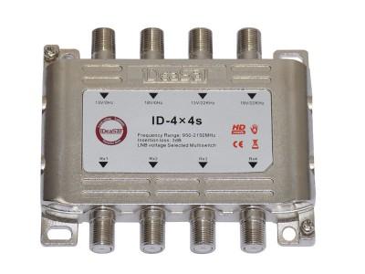ID-44S