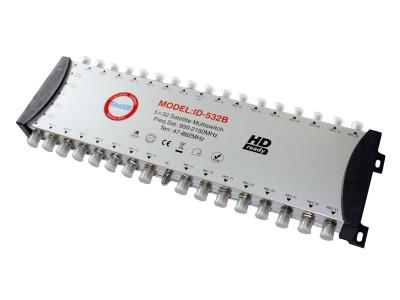 ID-532