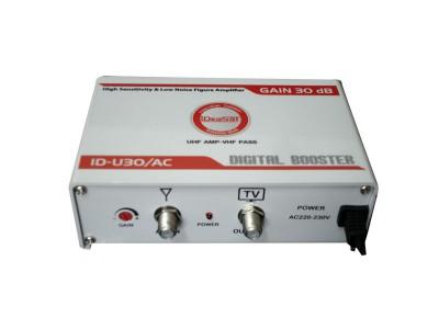 ID-U30AC