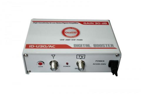 ID-U30/AC