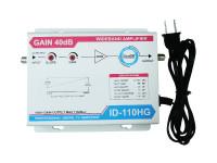 ID-110HG