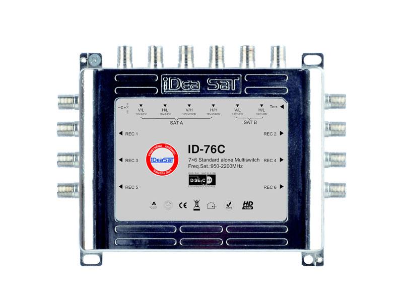 ID-76C