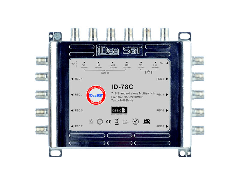 ID-78C
