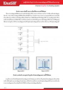 ชุดเร็ค-Channel-Amplifier-2