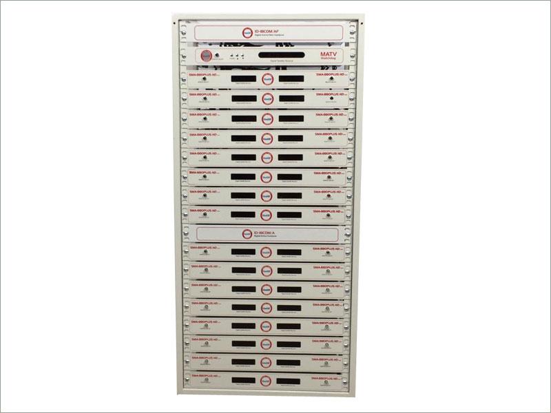 ID-SMA-880-PLUS-32-1