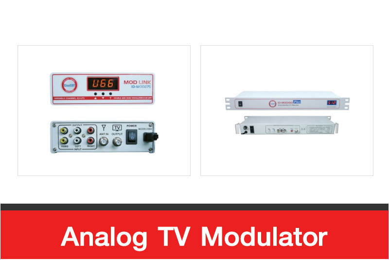 c-Analog-TV-Modulator