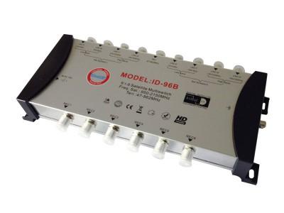 ID-96B-2