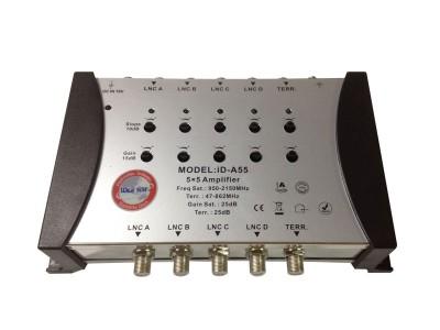 ID-A55