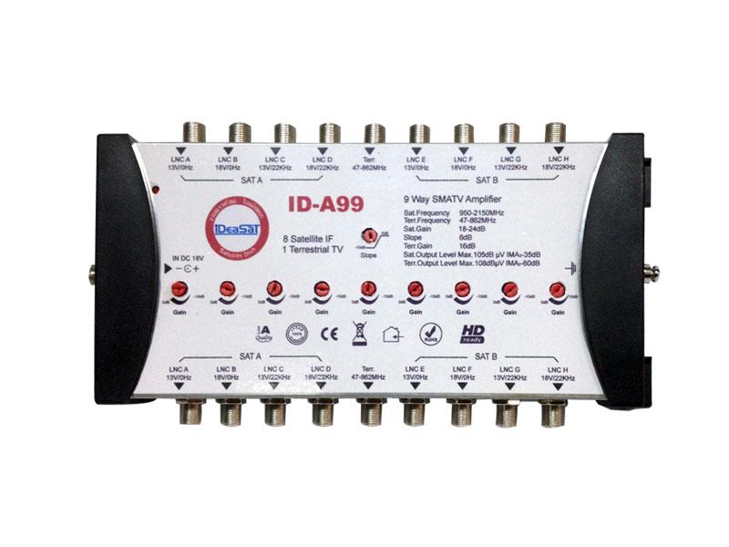 ID-A99