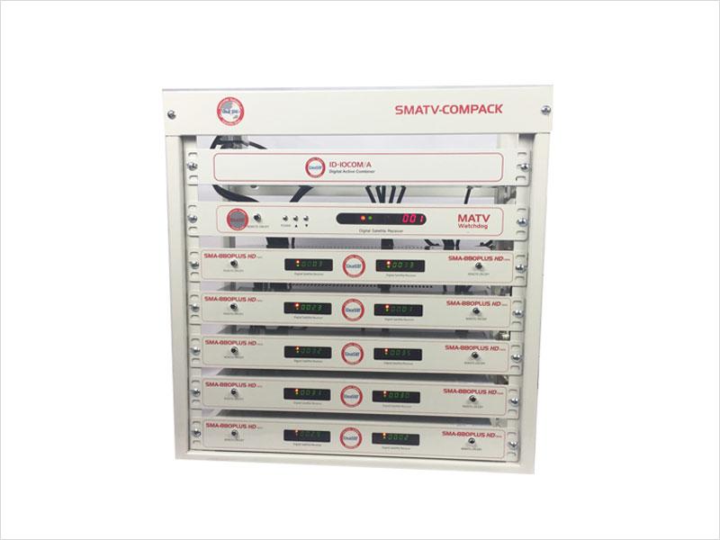 ID-SMA-880-PLUS-10-1-1