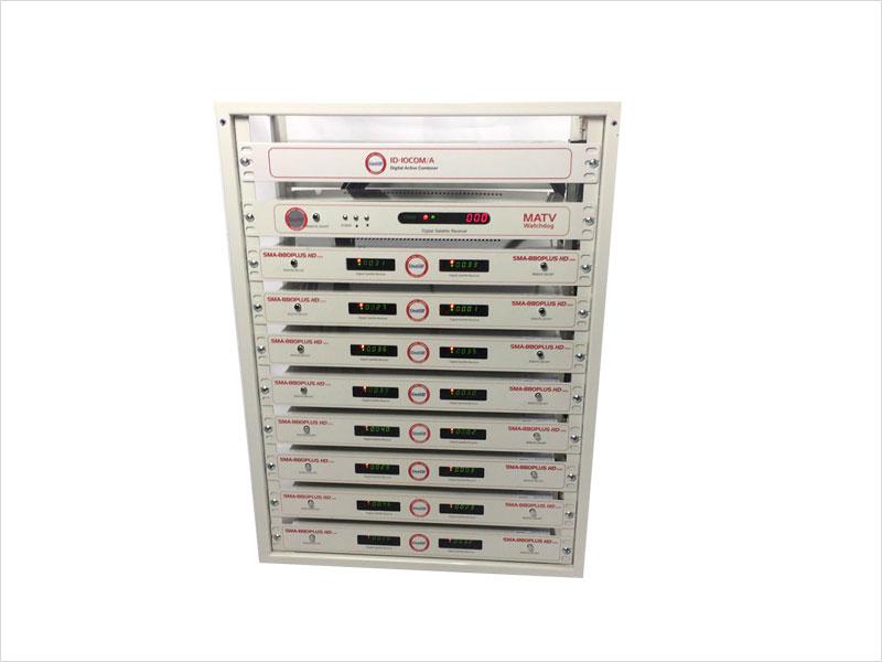 ID-SMA-880-PLUS-16-1-1
