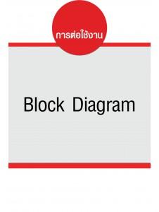 017-bloc