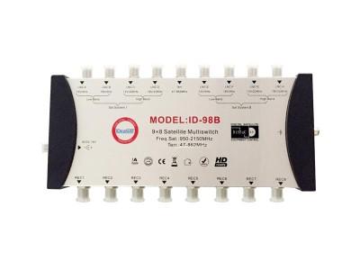ID-98B