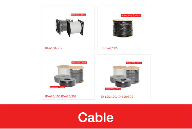 c-Cable