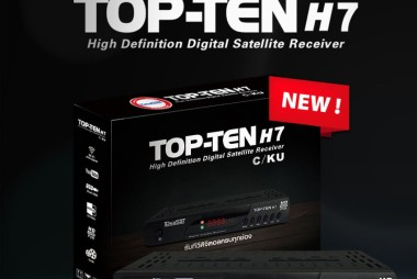 TOPTENH7